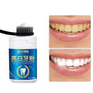 80ML-Natural-Pearl-Tooth-Brushing-Powder-Physical-Teeth-Whiten-Detoxifying-DQUS