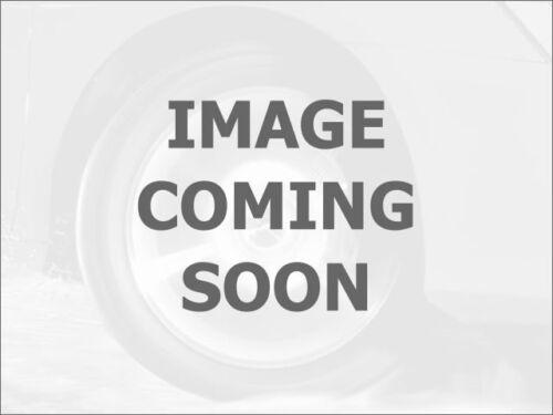 RED BILLET AIR BLEED BLEEDER SCREW FUEL FILTER HOUSING 01-16 GMC DURAMAX DIESEL