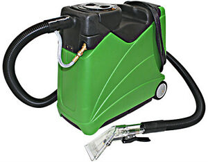 Mosquito 3 Gal Standard Vac Motor Cold Water Spot