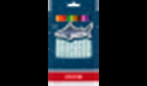 Brunnen Dicke Buntstifte Happy Ocean 12 Buntstifte 10-29 856 741