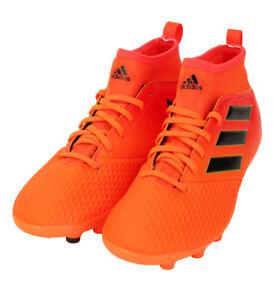 Adidas ACE 17.3 HG Junior (S77074) Soccer Cleats Football Boots KIDS ... e6acdf1cd4d20