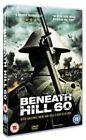 Beneath Hill 60 DVD Region 2