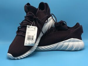 Adidas 10 Tubular para In Doom Sock Box By3565 Size The 5 hombre New Snakers rrUYwqd