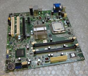 Dell-JJW8N-0JJW8N-Vostro-220-220s-Socket-775-LGA775-Motherboard-System-Board