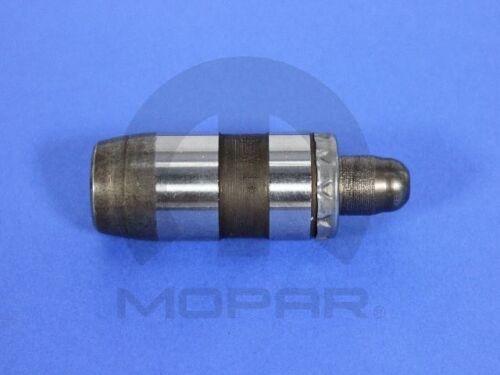 Engine Valve Adjuster Mopar 53021077