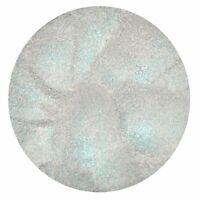 Pure Essentials Bare Eye Shadow Minerals - Mermaid Tears - 10g Sifter Jar