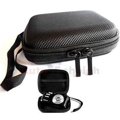 Hardcase Etui Kamera Tasche Case Schutzhülle für Sony Cyber-Shot DSC-HX50V HX20V