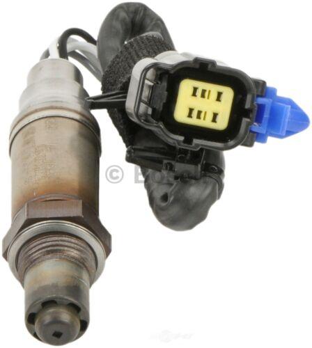Bosch 15327 Oxygen Sensor