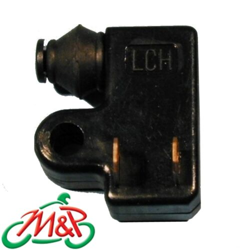 VMX-12 1200 Vmax 1998 Replacement Clutch Cut-Out Switch