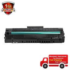 Toner for Samsung ML-1710D3 ML-1500 ML-1510 ML-1510B ML-1520 ML-1710 ML-1710B