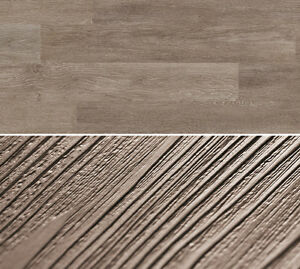24-59-pro-m-Project-Floors-floors-home-40-Vinylboden-Designboden-zum-Kleben