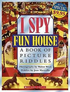 I-Spy-Fun-House-A-Book-of-Picture-Riddles-I-Spy-Scholastic-Hardcover-Ver