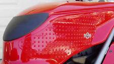 STOMP TANK PAD KIT CBR600RR Fits: Honda CBR600RR