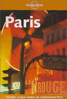 Paris by Daniel Robinson, Tony Wheeler (Paperback, 2000)
