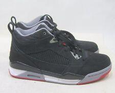 the best attitude 08388 30085 Nike Air Jordan Flight 9 Shoes 395553-001 Hi Blk Cement Red Size