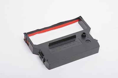 Epson ERC41 TM-H6000 III Citizen IDT 460 Compatible Purple Ribbons ERC-41 3