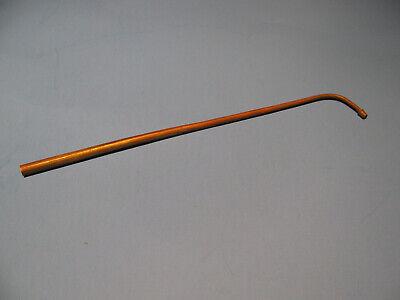 Harris Original Model J-63-2 Acetylene Heating Tip 1800720