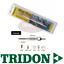 TRIDON-GLOW-PLUG-Landcruiser-6-Cyl-HZJ70-HZJ80R-01-90-02-07-4-2L-1HZ-SOHC-068