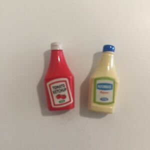 Sylvanian-Families-Calico-Critters-Supermarket-Replacement-Mayo-and-Ketchup