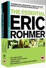 Eric Rohmer The Essential - DVD Fast Post for Australia Top SEL