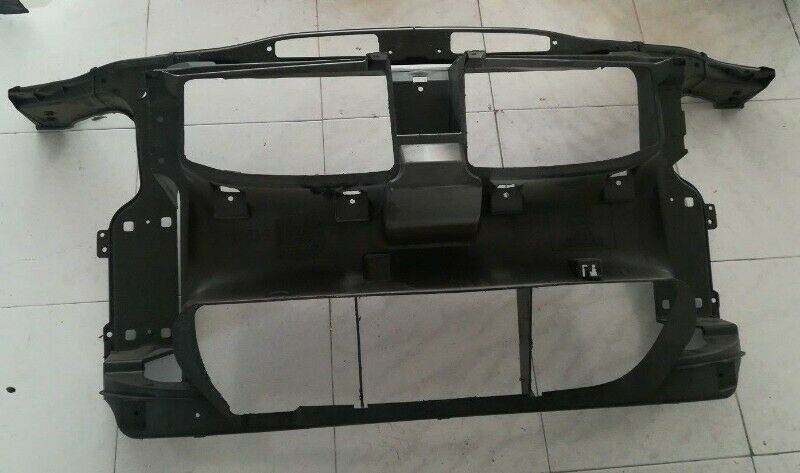 BMW E90 05/12 BRAND NEW FRONT CRADLES FOR SALE PRICE:R1495