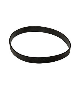 Hoover Two Belts To Fit Vax Upright 1-9-129009-00 Power 3 4 8 9 Vacuum Cleaner