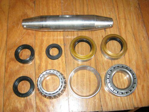 921-04031 Troybuilt Horse tiller rebuild kit GW-1026A GW-9618099 GW-11522