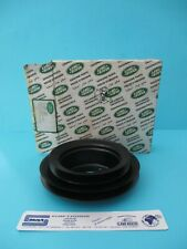 ERR3093 Crankshaft Pulley for Land Rover Defender upto 1994