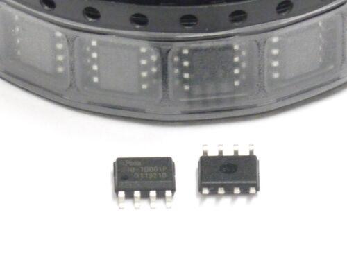 NEW Q40-100GIP Q40 100GIP SSOP 8pin Power IC Chip Chipset Never Programed