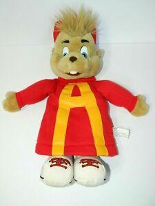 marionette-alvin