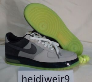 premium selection 12352 9cae5 Details about Nike Air Force 1 Supreme Air Max 95 318772 001