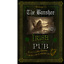 miniatuur 4 - Traditional Irish Vintage  Metal Pub Signs Exclusively Designed Memories Of Home