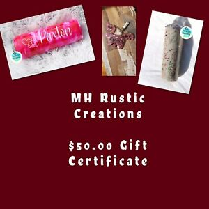 MH-Rustic-Creations-50-00-GC