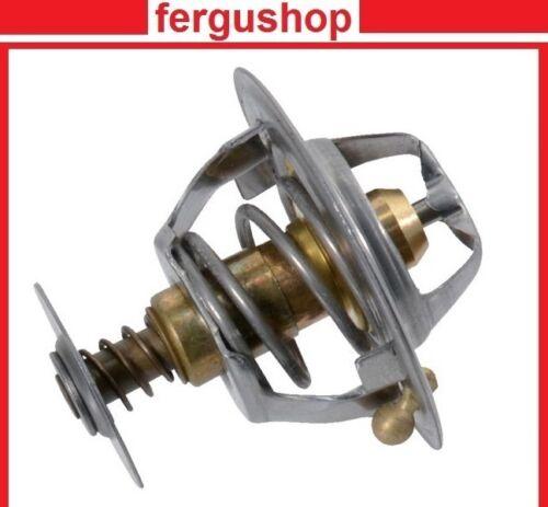 Thermostat Perkins MF230 MF235 MF234 MF240 MF244CF MF245 MF250 MF253 />MF333 340
