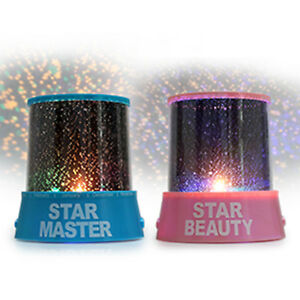LED-Star-light-Starry-Night-Sky-Projector-Lamp-Cosmos-Master-Kids-Gift-Romantic