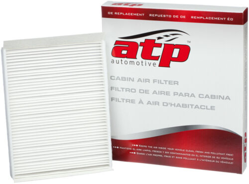 Cabin Air Filter-OE Replacement ATP CF-281 fits 15-18 Ford Mustang
