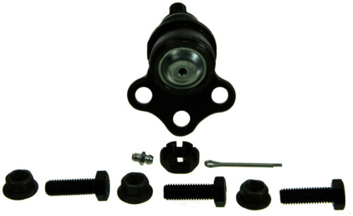 Suspension Ball Joint Front Upper Federated SBK7392