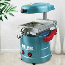 110v Dental Vacuum Forming Molding Machine Former Heat Thermoforming Lab Former
