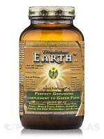 Vitamineral Earth Powder - 5.3 Oz (150 Grams) By Healthforce Nutritionals on Sale