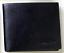 BRANDED-Luxury-WALLET-100-GENUINE-LEATHER-FOR-MEN thumbnail 5