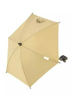 Baby Parasol Compatible With Chicco