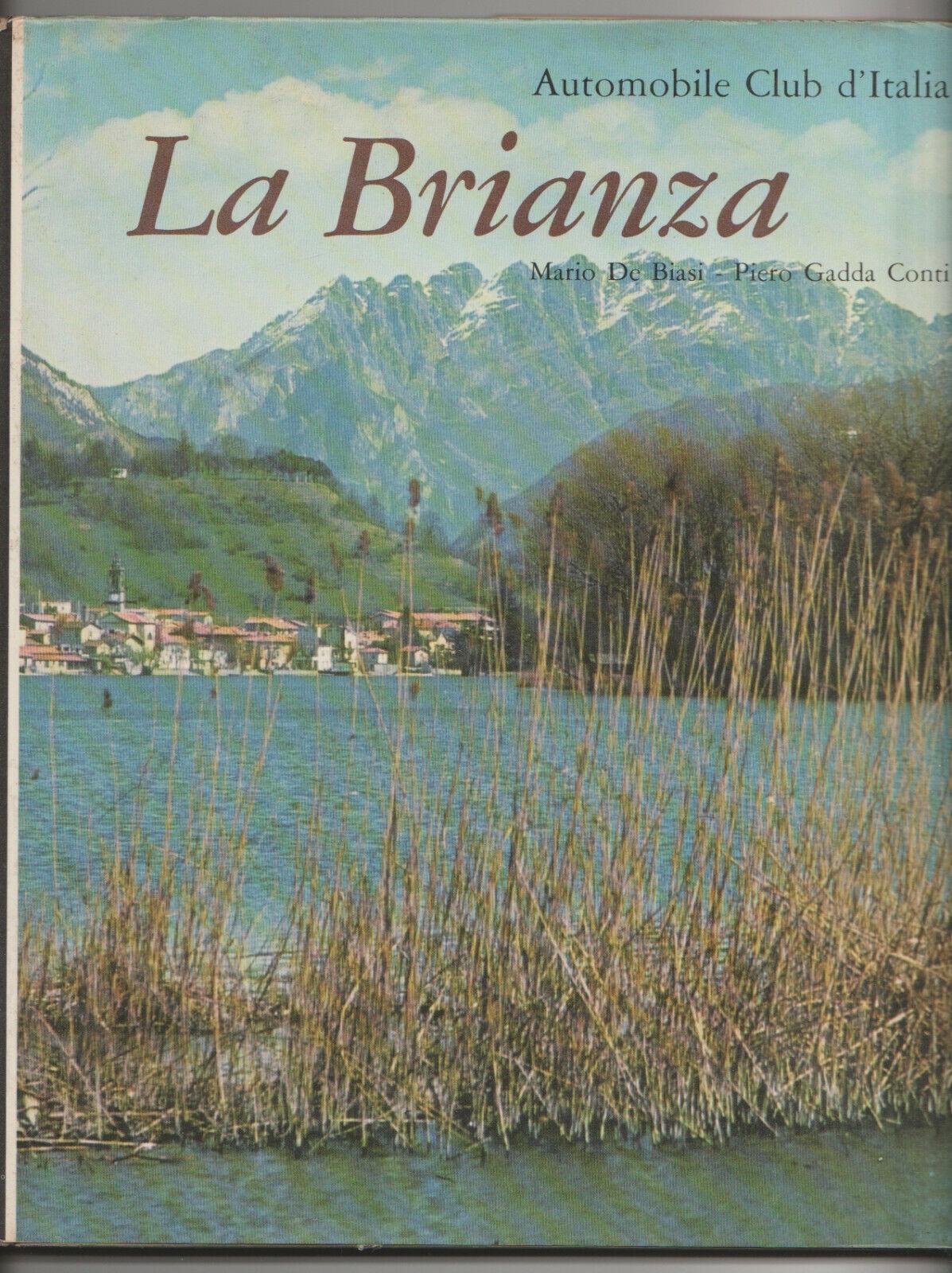 Almanacco di storia 1977 - Mondadori