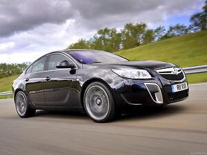 Car Paint Astra Black Sapphire