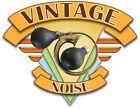 vintagenoiseaustralia