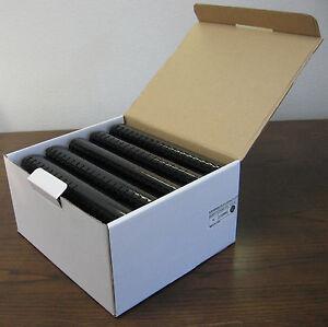 2-034-Black-Plastic-Comb-Binding-Supplies