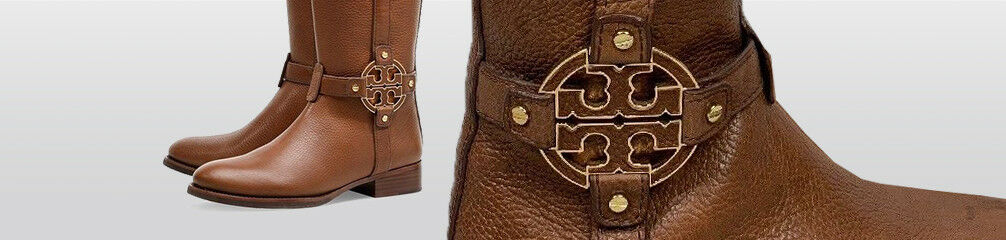 00d0a8b9c34f7 Tory Burch Women s Boots for sale