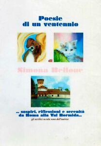 Poesie-di-un-ventennio-1982-2002