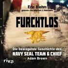 Furchtlos von Eric Blehm (2015)