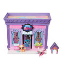 Hasbro Littlest Pet Shop Style Playset