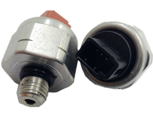 Oil Pressure Sensor CVT JF010E JF011E F09A F09B F10A F1CJA RE0F09A 2pcs